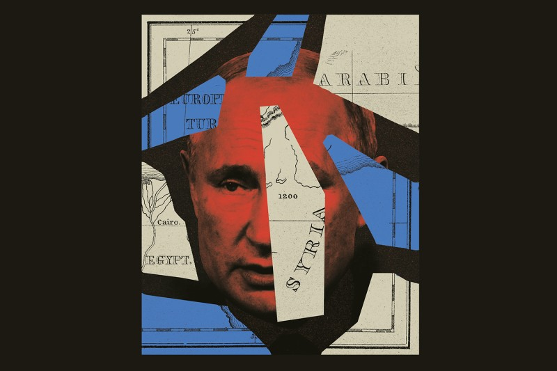 putin-russia-mideast-debunker-joan-wong-illustration-hp