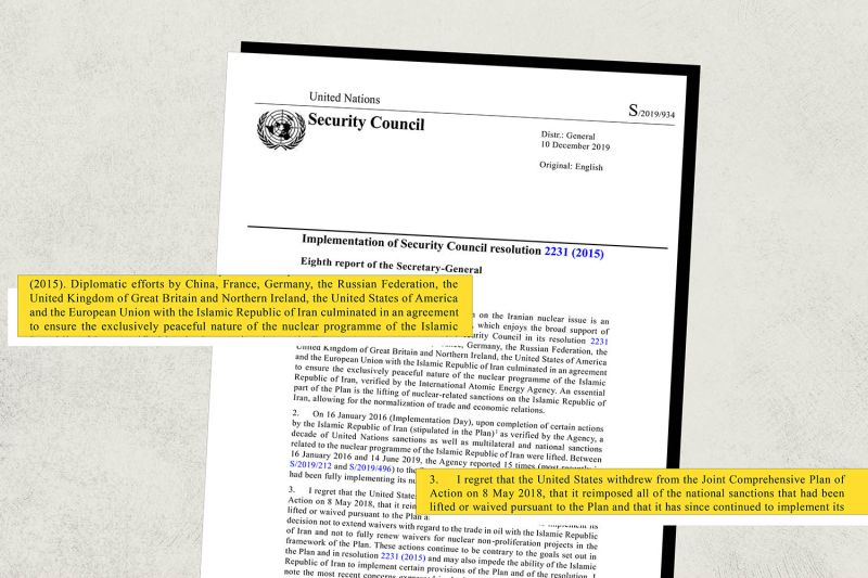 un-security-council-resolution-december-2019-homepage