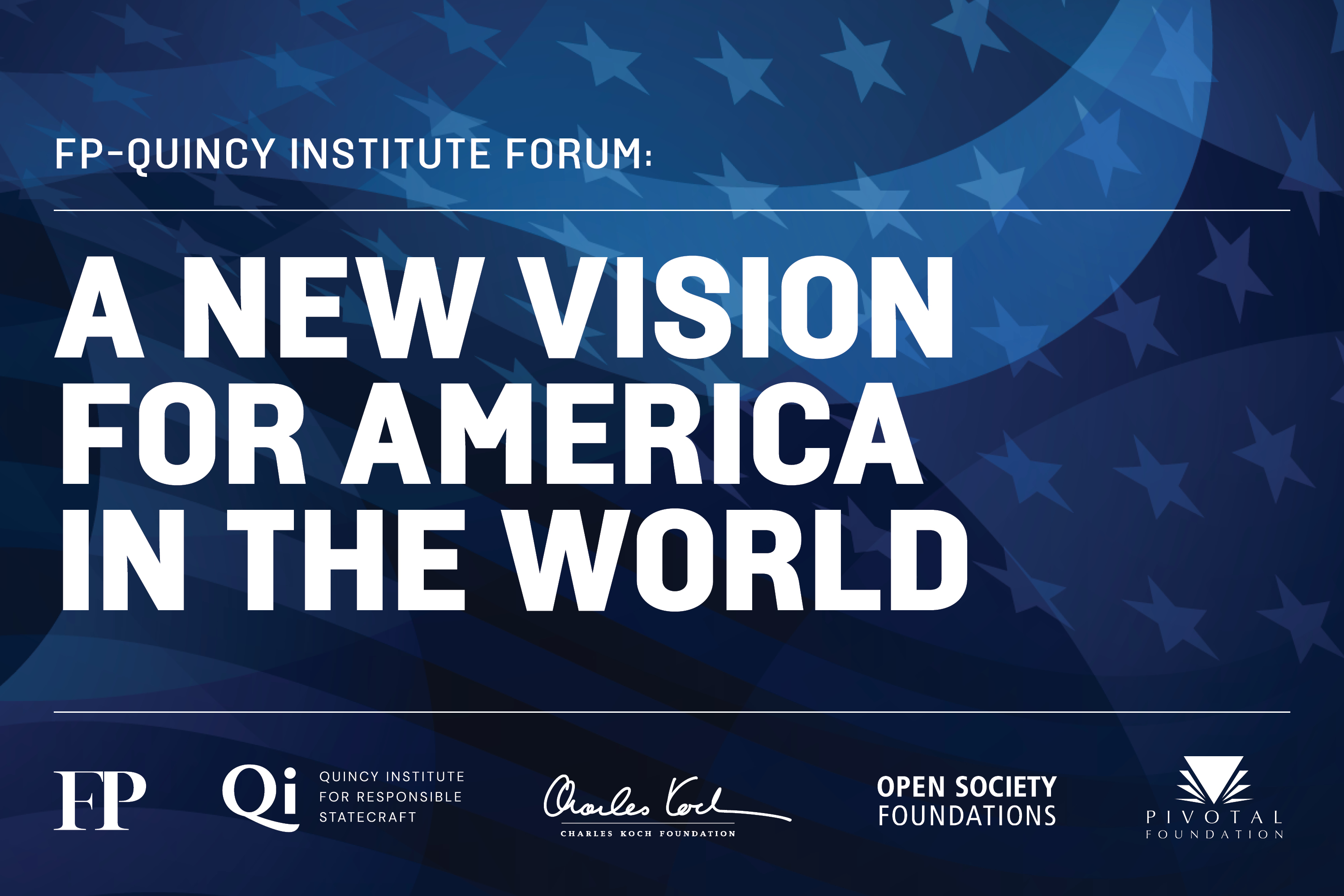 Foreign-Policy-Quincy-Institute-forum-event-page