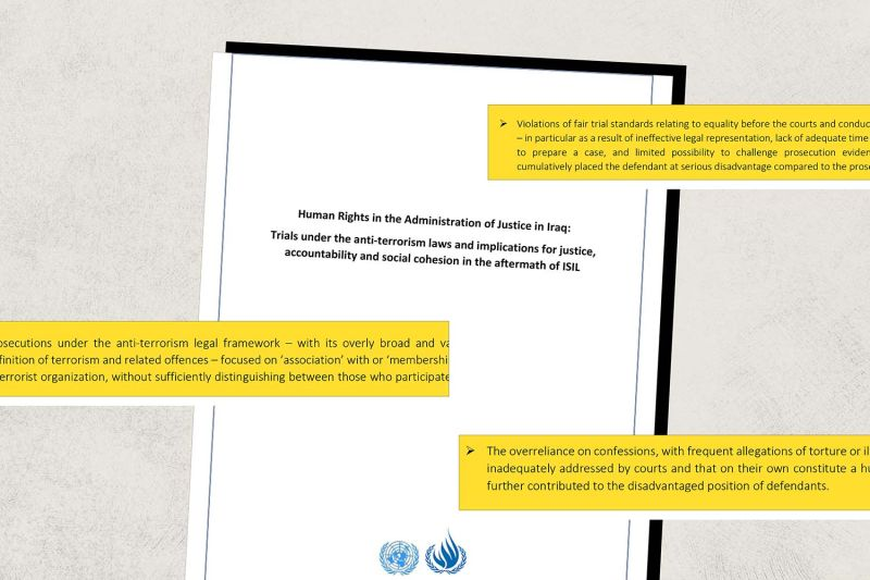 UN-human-rights-ISIS-013120-article