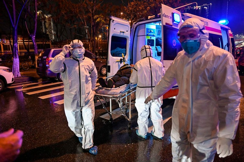 Wuhan-China-safety-virus-GettyImages-119
