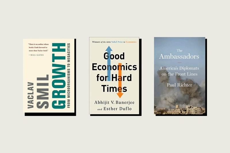 books-in-brief-lead-010820