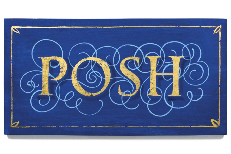posh-britain-decoder-sign-article