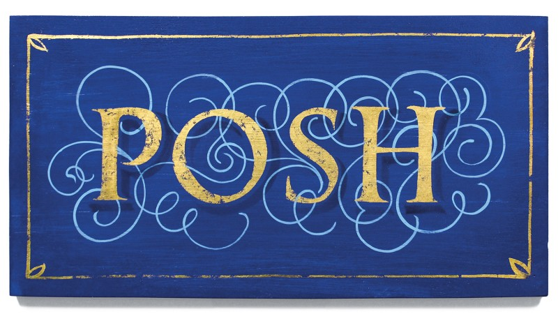 posh-britain-decoder-sign-social
