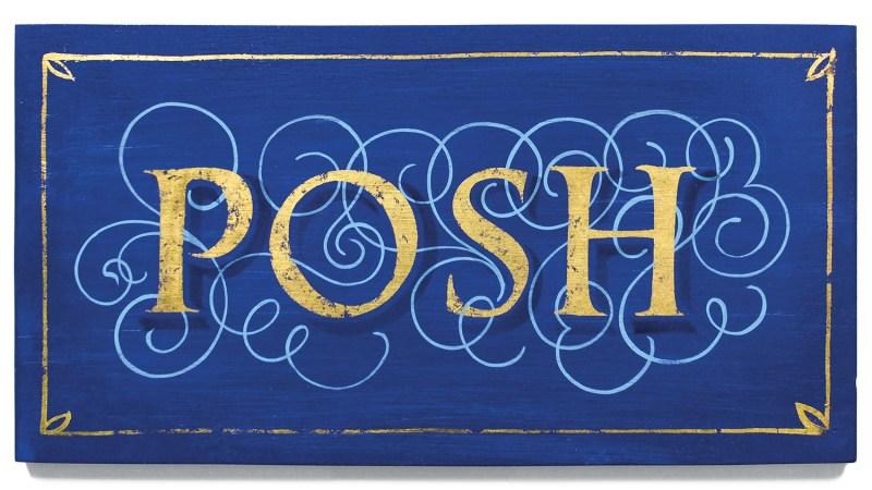 posh-britain-decoder-sign-social