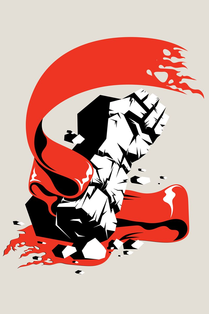socialism-why-it-wont-work-allison-schraeger-daniel-brokstad-illustration-foreign-policy-article