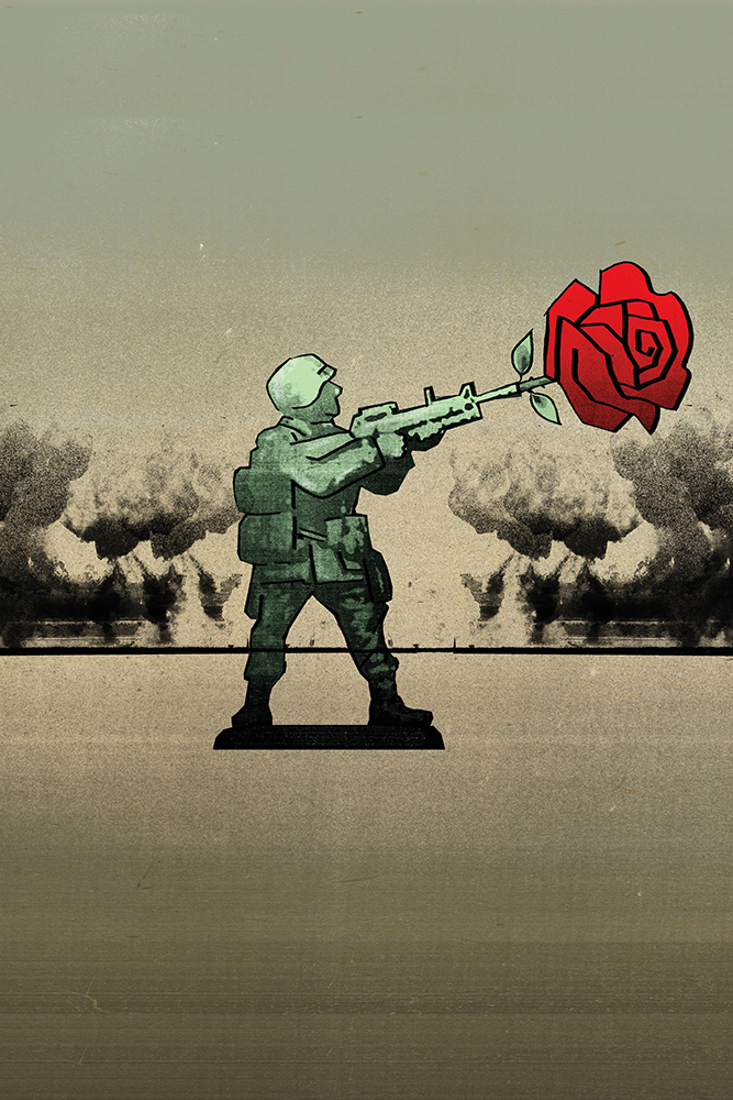 socialist-foreign-policy-ellie-foreman-peck-illustration-article
