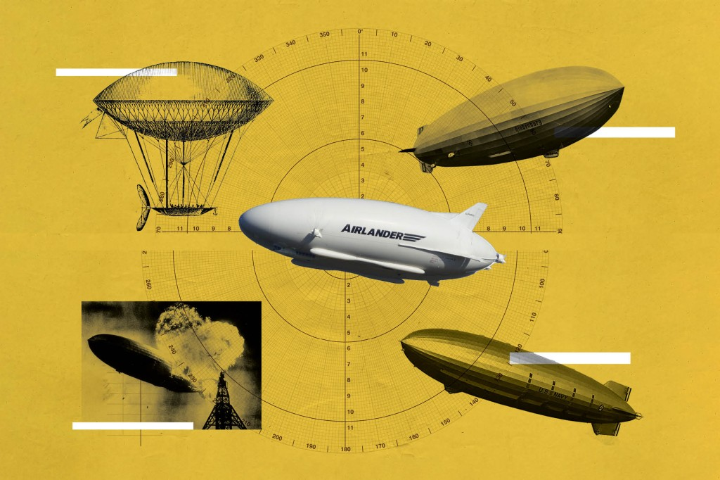 blimp-hindenburg-airlander-airship-foreign-policy-lead