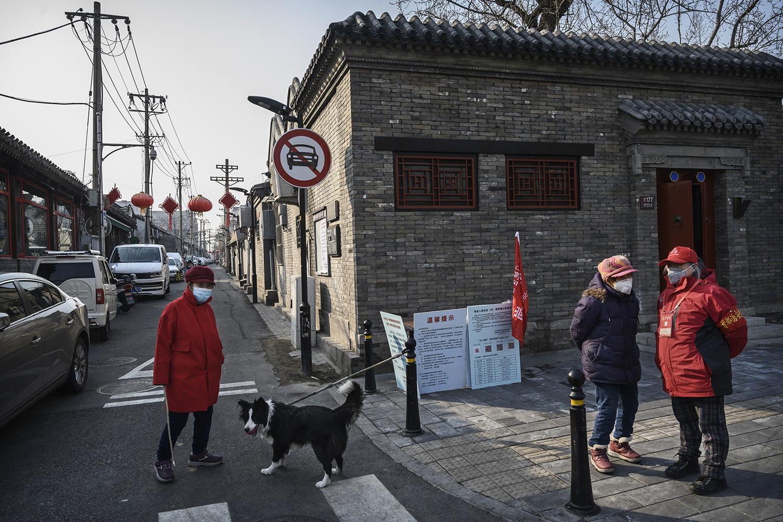 Are China's Coronavirus Figures Reliable?
