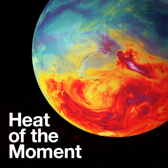 CIF_heat-of-the-moment-logo