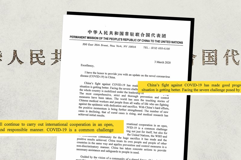 China-coronavirus-un-letter-article