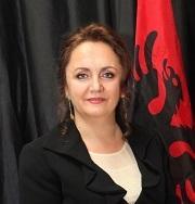 Floreta Faber