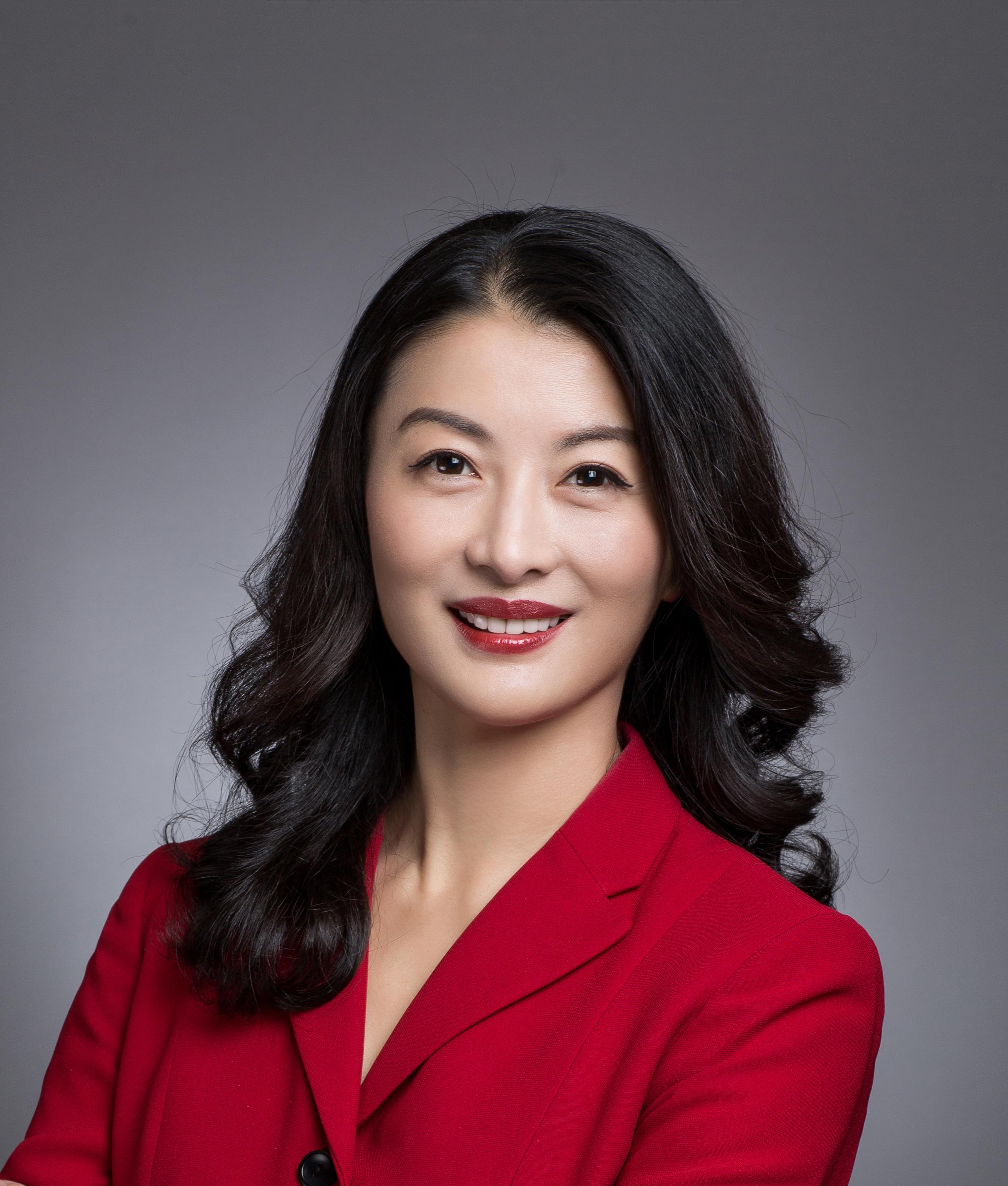 Huawei_Joy Tan_Headshot Official