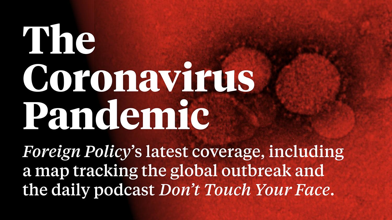 coronavirus thailand reisewarnung