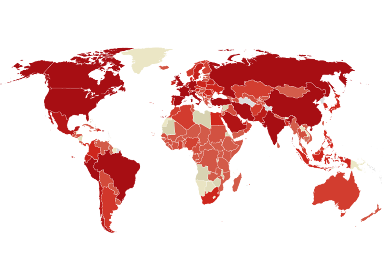 coronavirus-map-051920-homepage