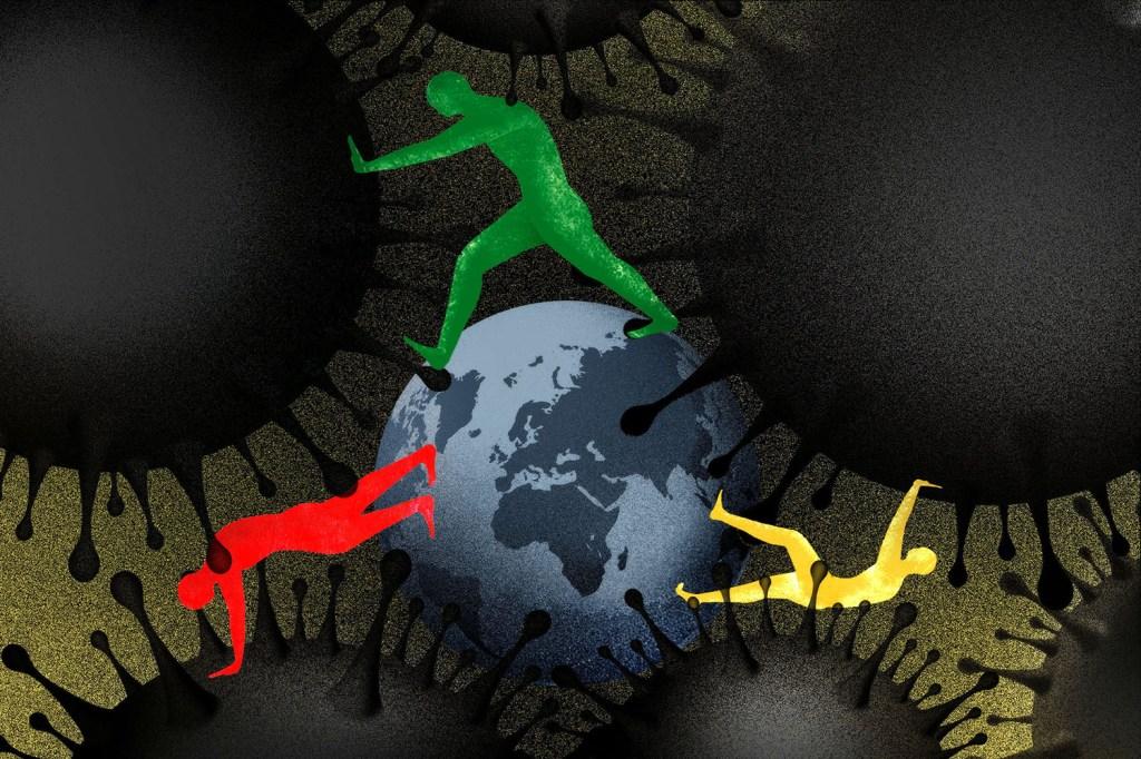 coronavirus_world-after-global-thinkers-response4