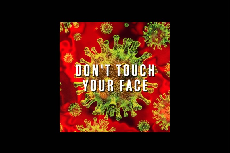 dont-touch-your-face-logo-3-2-landing