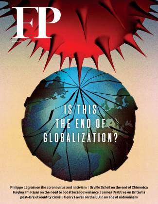 foreign-policy-magazine-cover-coronavirus-globalization-spring-2020