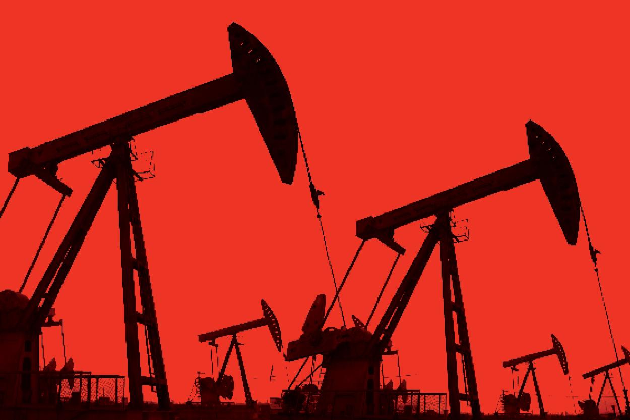 April-10-2020-pandemic-oil
