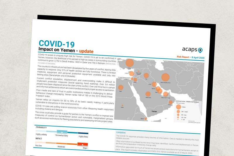 Covid-19-yemen-risk_report_update-hp