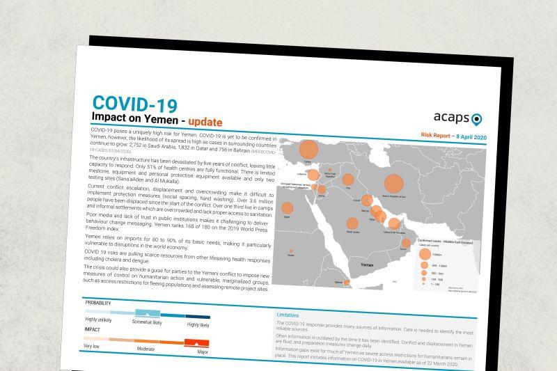 Covid-19-yemen-risk_report_update-hp