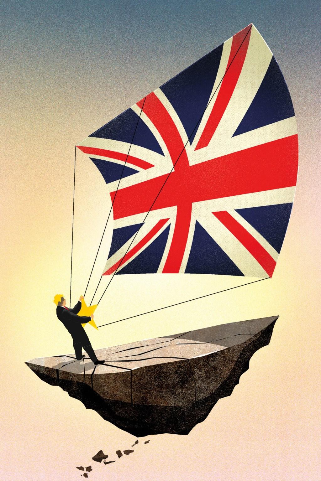 brexit-deglobalization-brian-stauffer-illustration-vertical