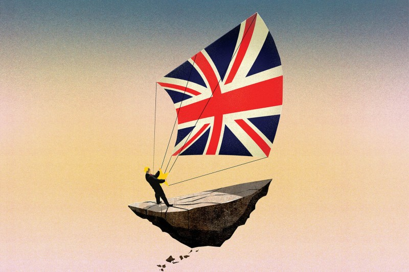 brexit-deglobalization-brian-stauffer-illustration