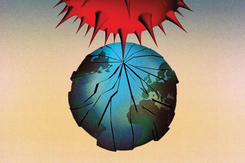 coronavirus-globalization-brian-stauffer-