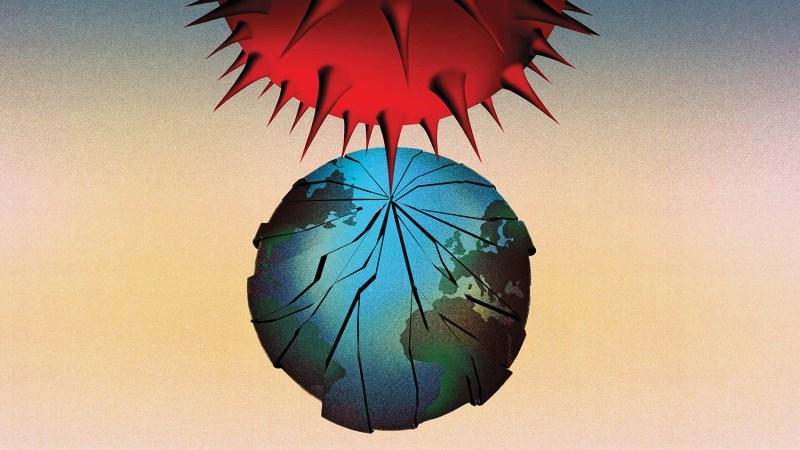 coronavirus-globalization-brian-stauffer-social