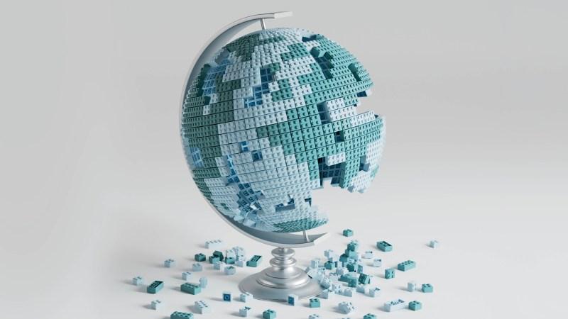 deglobalization-localization-lego-globe-ben-fearnley-social