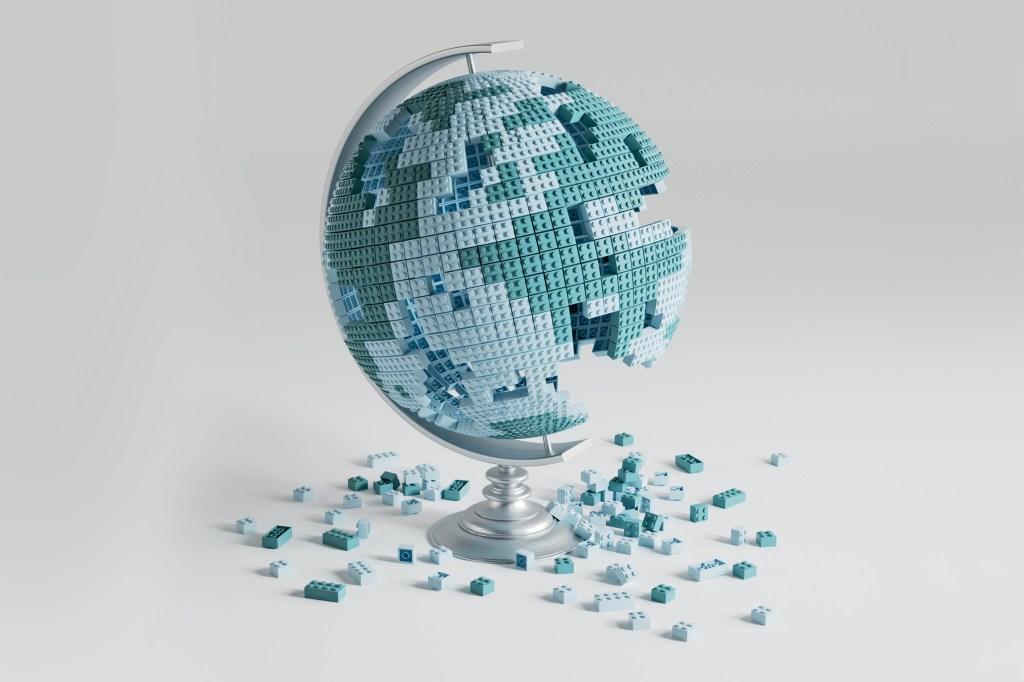 deglobalization-localization-lego-globe-ben-fearnley