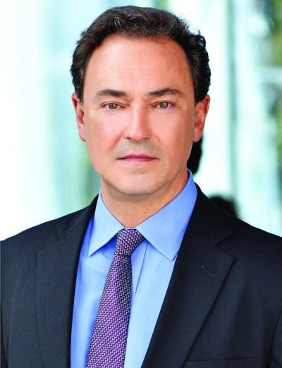 Odisseas Athanasiou, CEO, Lamda Development
