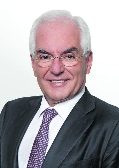 Panayotis M. Bernitsas, Managing Partner, Bernitsas Law