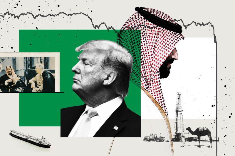 saudi-arabia-trump-mbs-oil-history-roosevelt-2-042120