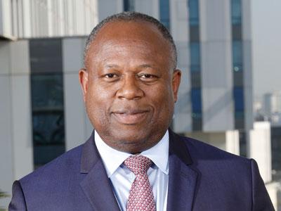 Alain Ebobissé