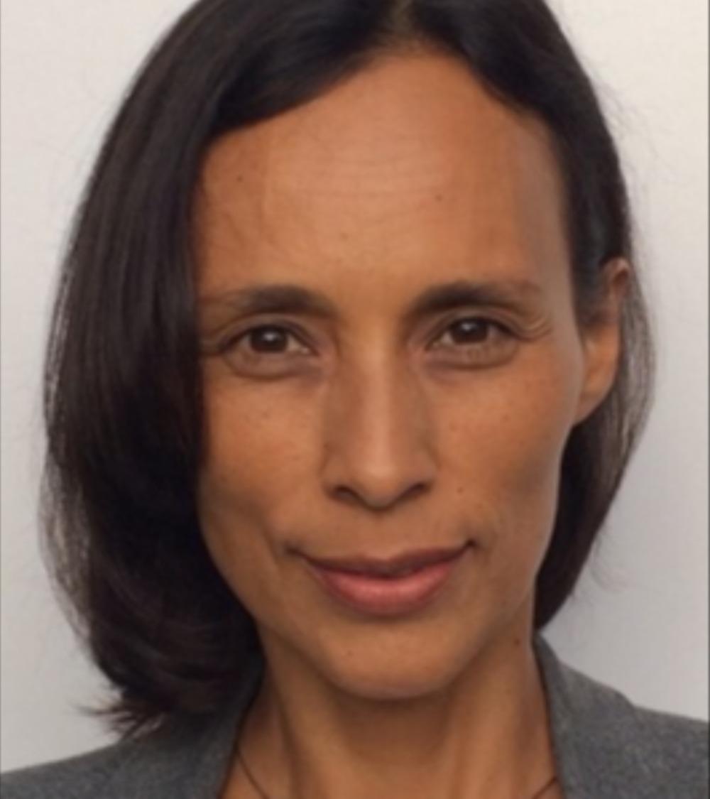 Esperanza_Martinez (2)