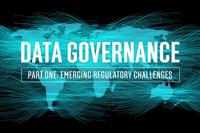 data-governance_post-featured-image