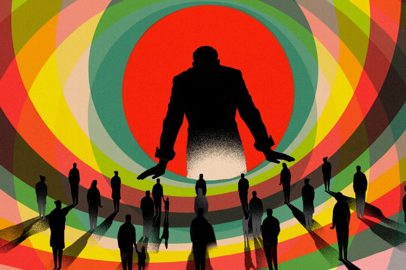 governments-coronavirus-foreign-policy-brian-stauffer-illustration-authoritarian_3_2