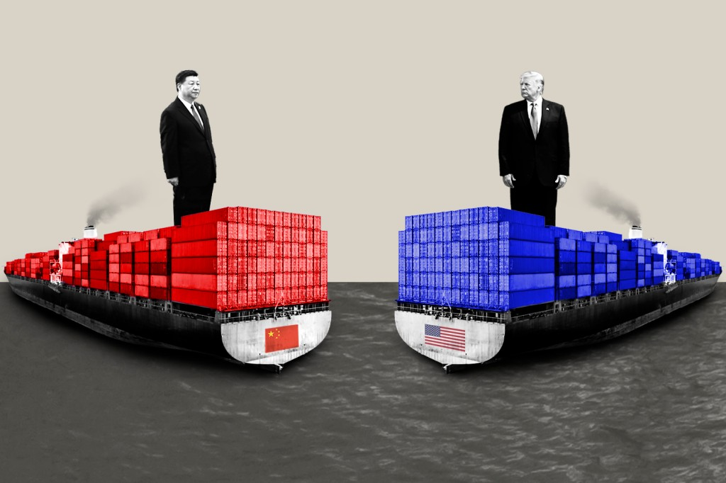us-china-trade-decoupling-trump-xi