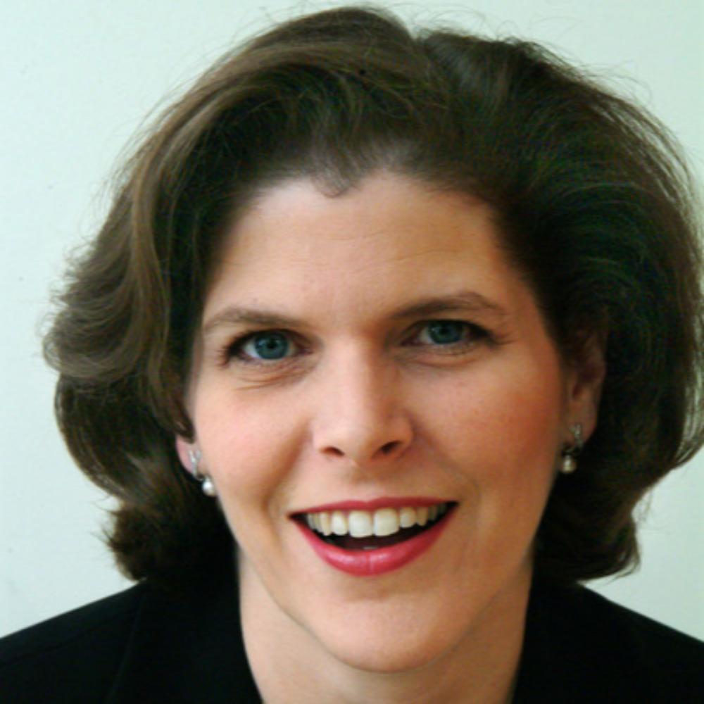 Carol-Pineau-Foreign-Policy-virtual-dialogue