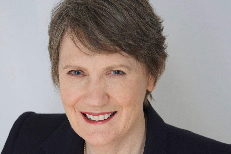 Helen_Clark_ Foreign_Policy_Virtual_Dialogue