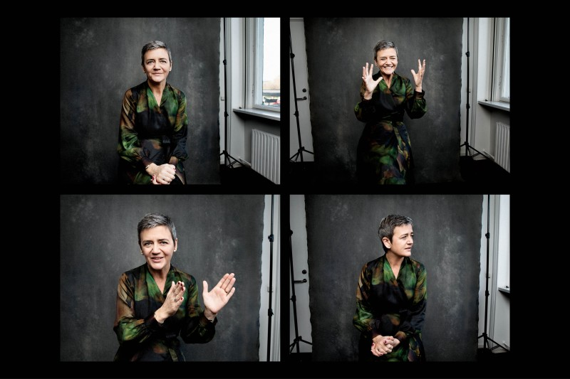 Margrethe-Vestager-tech-coronavirus-foreign-policy-HP