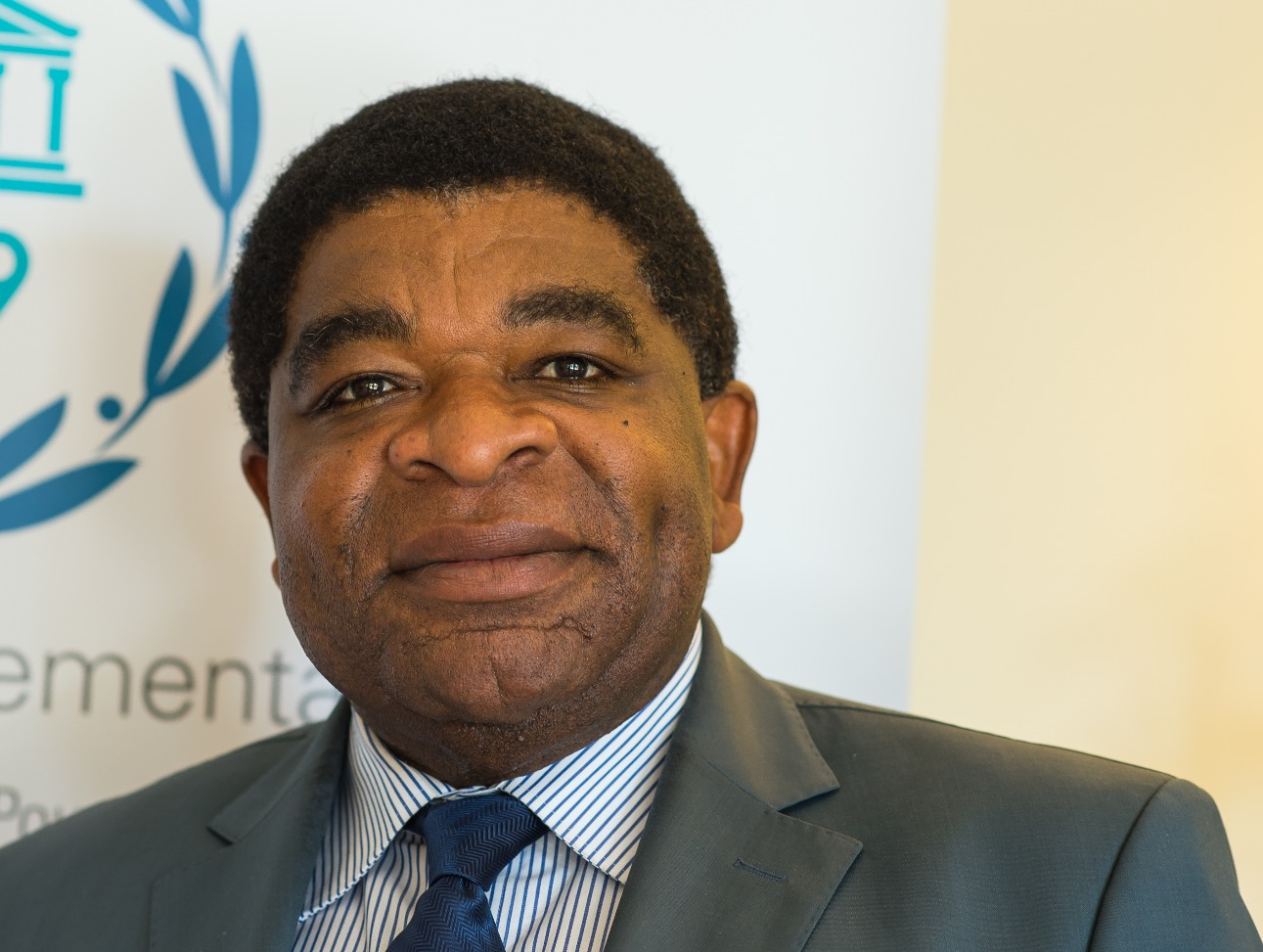 Martin_Chungong_Foreign_Policy (2)