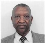 Sankatana-Maja-Ambassador-Lesotho-Foreign-Policy-virtual-dialogue