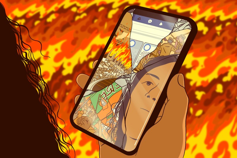 burning-india-book-aj-dungo-illustration-FP_final_new_lead-homepage