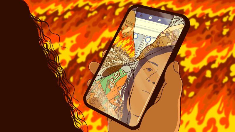 burning-india-book-aj-dungo-illustration-FP_final_new_lead