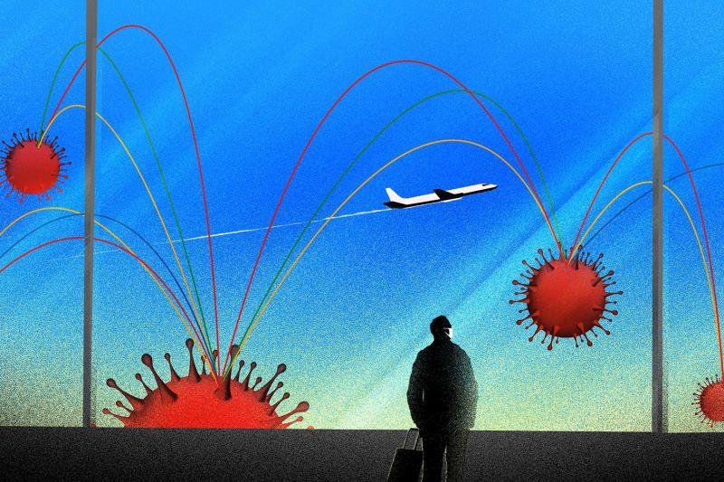 coronavirus-travel-Brian-Stauffer-illustration-3_2