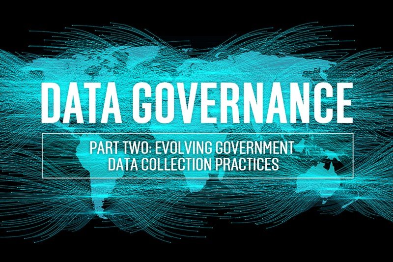 Data Governance - Part 2