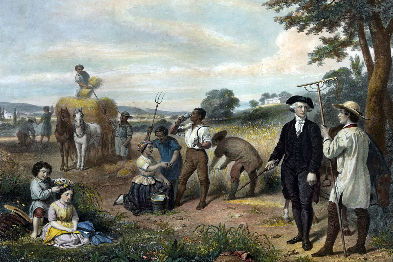 george-washington-slavery-GettyImages-513686159.jpg