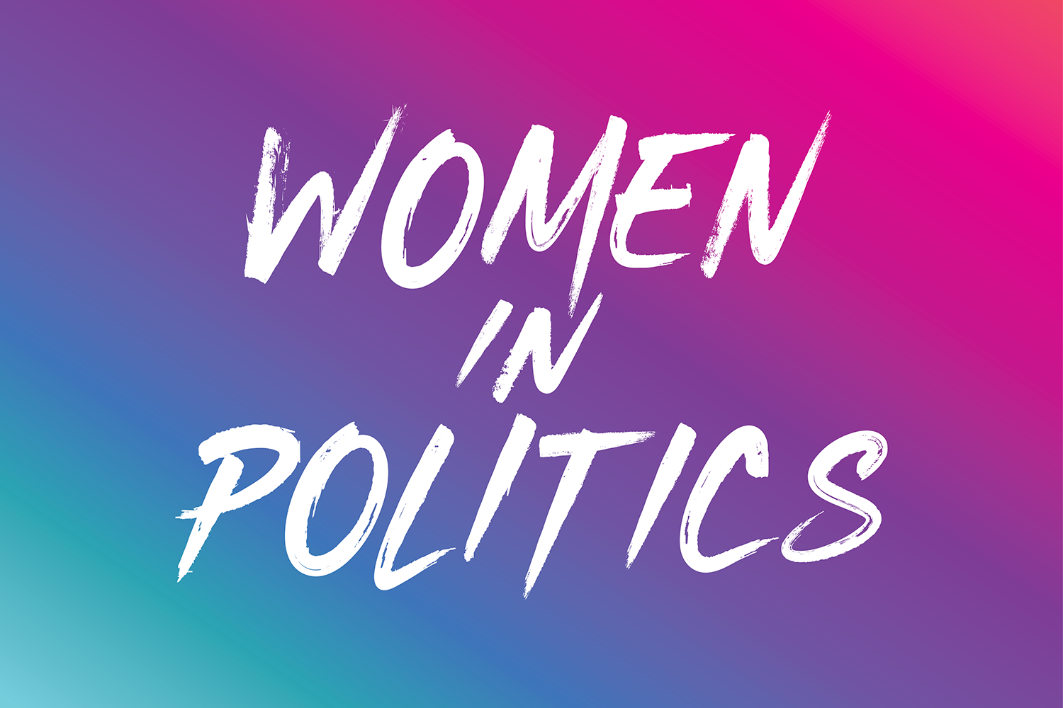 FP-Qatar-VD-Women-in-Politics-homepage-1500x1000-image-only
